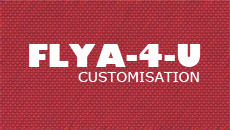FLYA-4-U