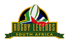 South Africa Rugby Legends Association